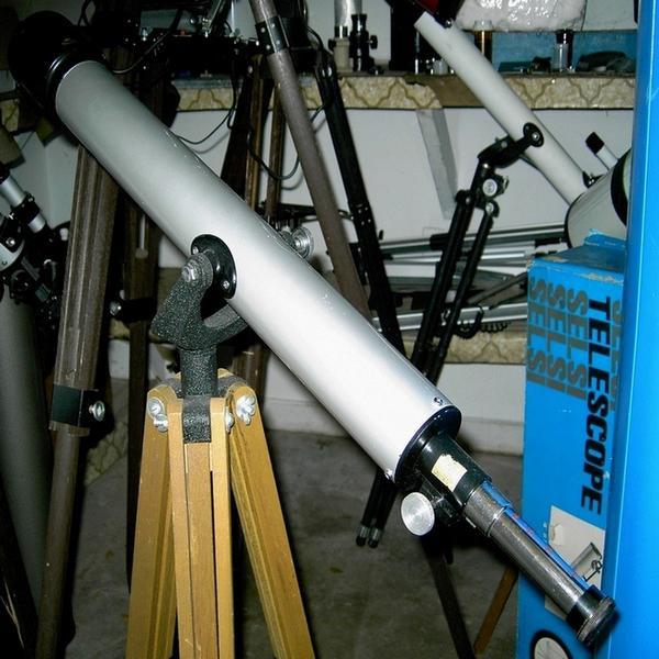 6030920-60mm VP 003.jpg