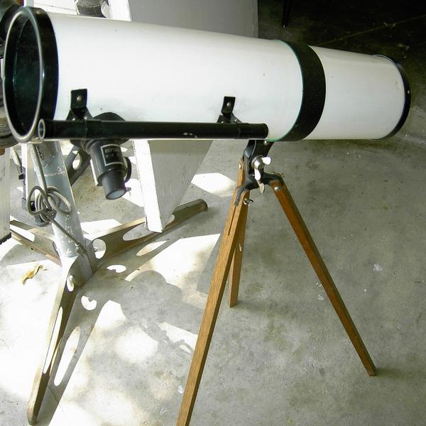 6030926-telescope mount 002.jpg