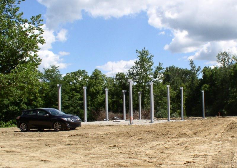 6017392-Pillars installed A.jpg