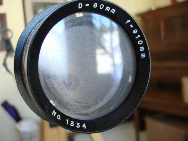 6031611-Research Optical 9.jpg