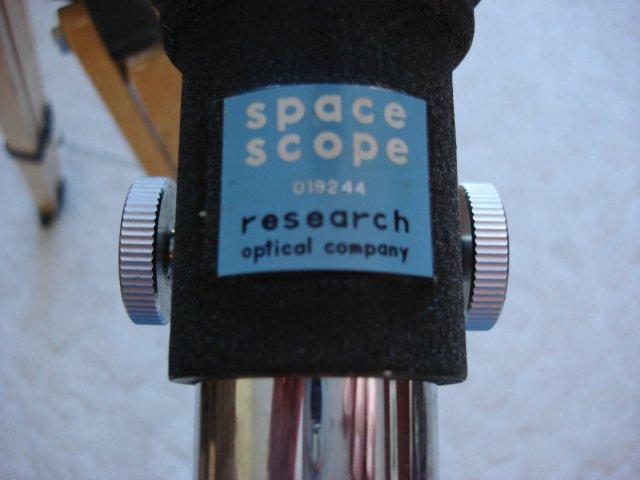 6031613-Research Optical 10.jpg