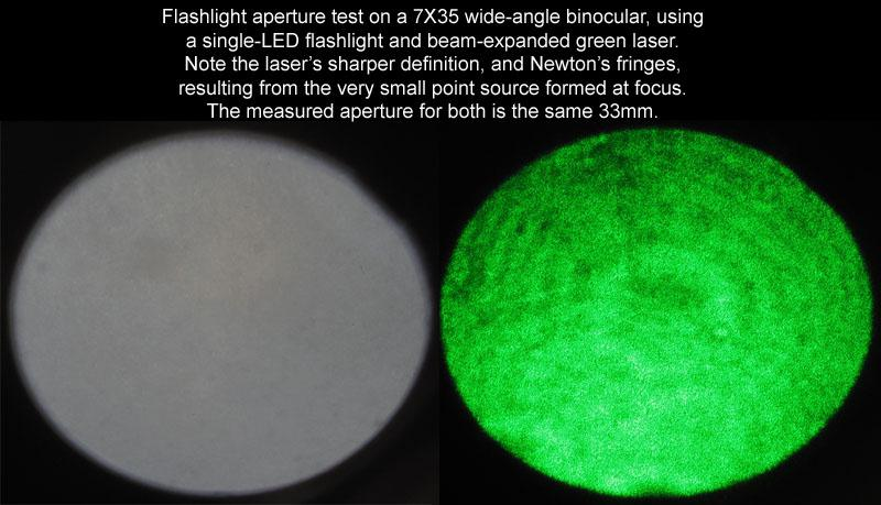 6051265-LED-GLP-circles-2panel.jpg