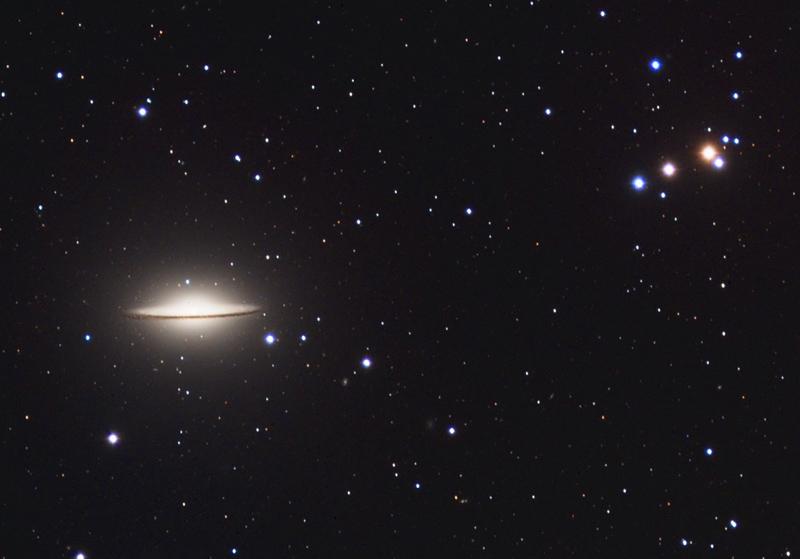 M104-es127cp.jpg