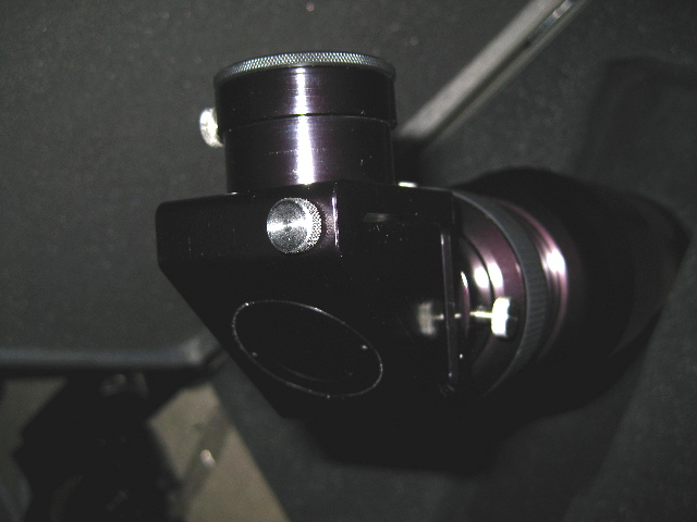 backofscope.JPG