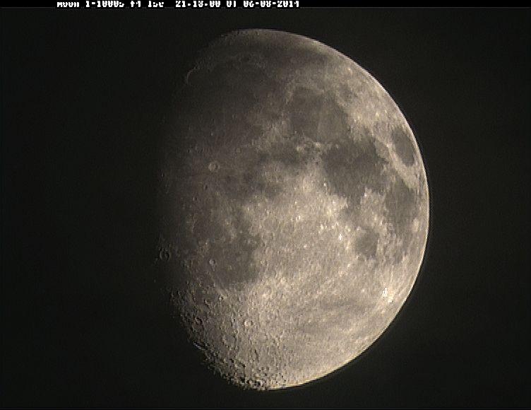 moon140806x1ms.jpg