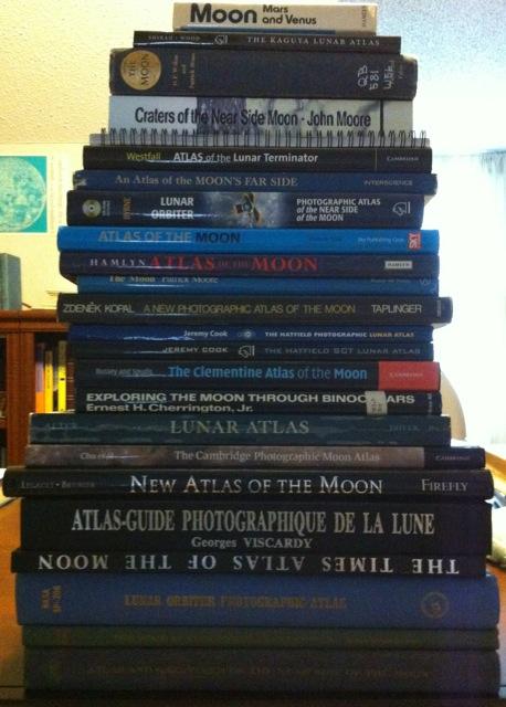 moon-atlases.jpg
