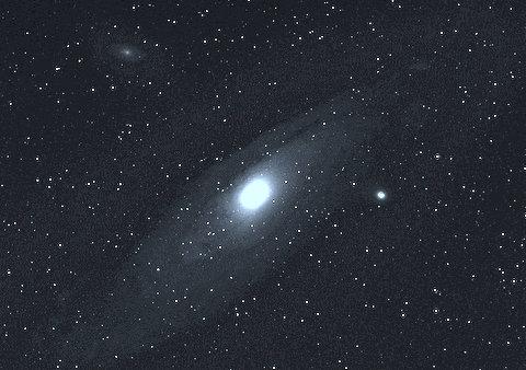 DSS ANDROMEDA M31.jpg