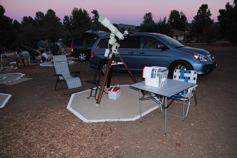 Lockwood star party-1s.jpg