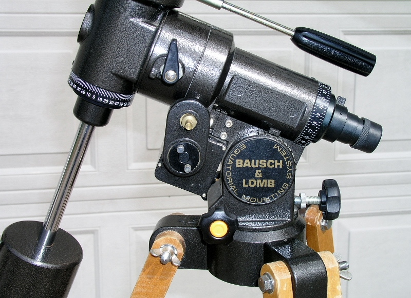 BANNER ASTRO  1000 002 (800x581).jpg