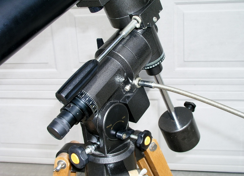 BANNER ASTRO  1000 005 (800x578).jpg