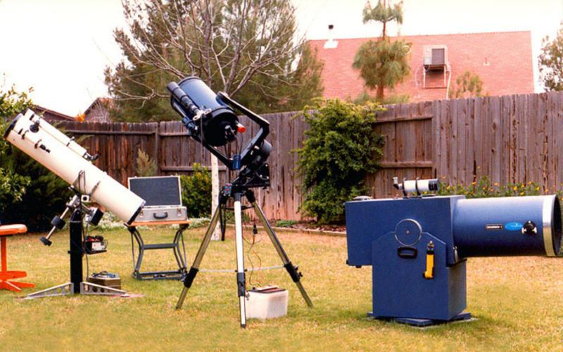 JanScopes03z (2816 x 2011) (2000 x 1250).jpg