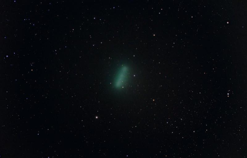 CometJacques.jpg