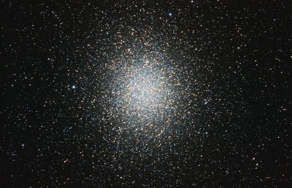 NGC5139- The Omega Centauri.jpg