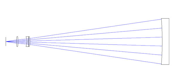 Coma Corrector Layout.jpg