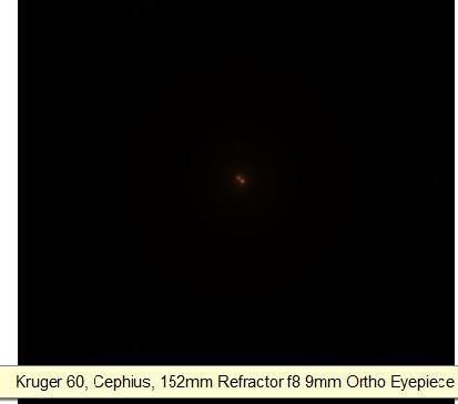 6662844-Kruger 60_Cephius_20140731.jpg