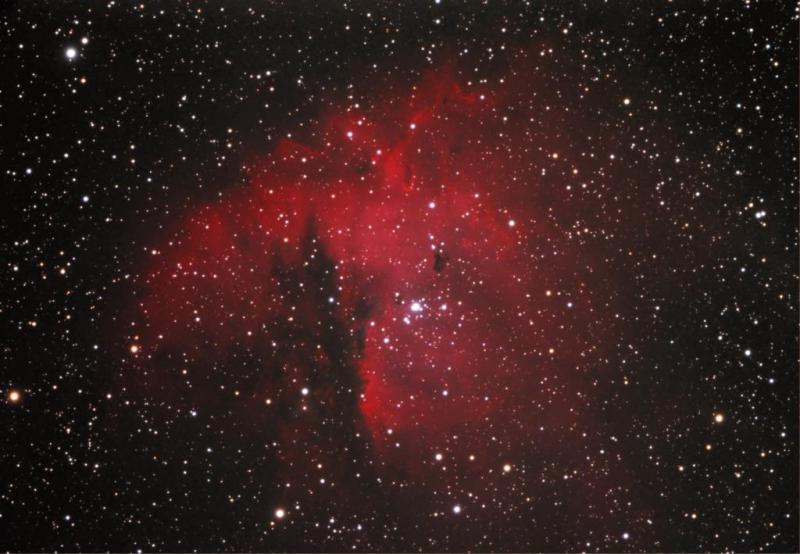 NGC281-PacmanNebula_CRc.jpg