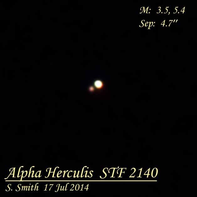 Alpha Herculis 7-17-14.jpg