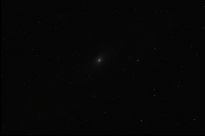 sized_DSS ANDROMEDA M31.JPG