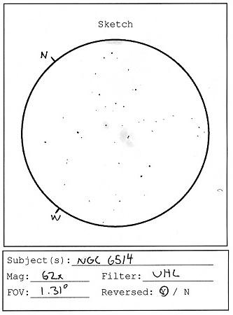 img023 (1).jpg