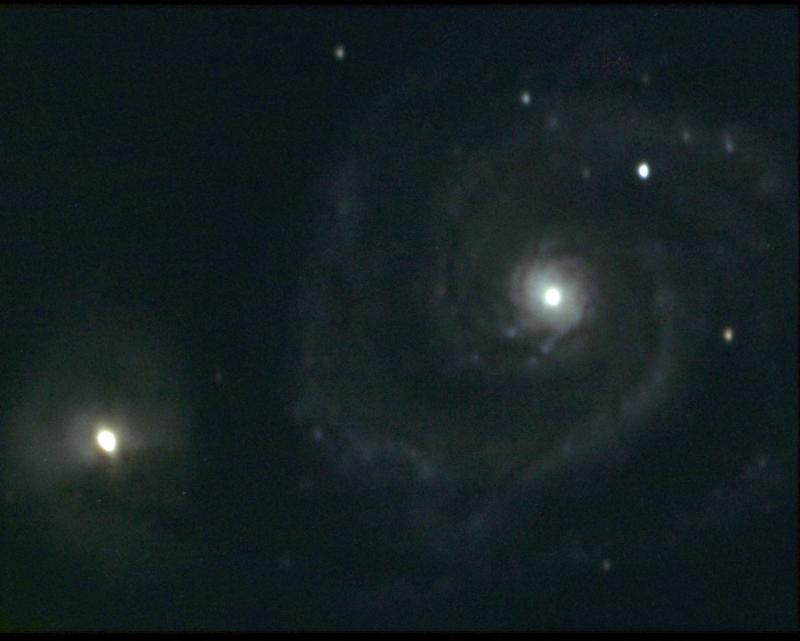 M51_Capture 4_25_2014 2_33_00 _stack44_Eccen0.6_CropGimp_UCorr.jpg