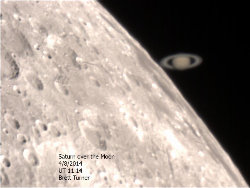 Saturn_Moon.jpg