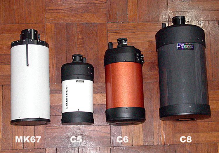 MK67C5C6C8.jpg