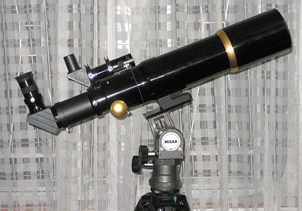 WO ZS 80FD Mizar K.jpg