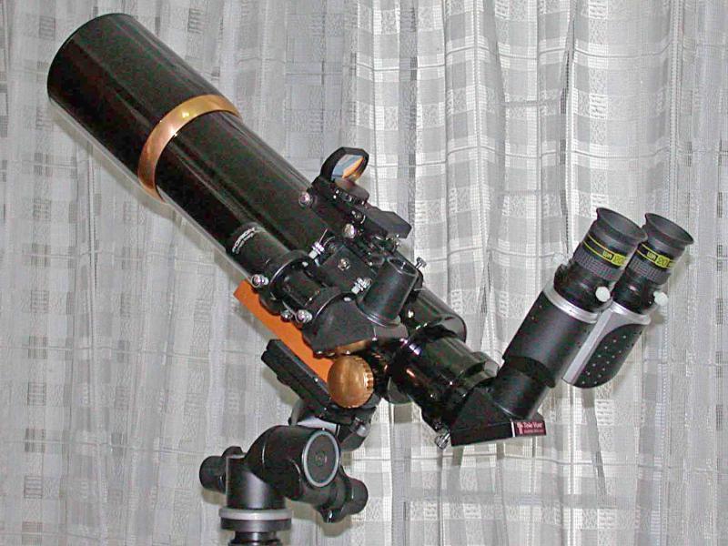 Zenith 80FD Binoviewer.jpg