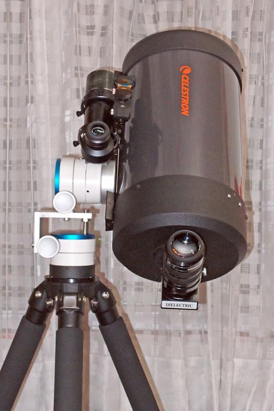 C8 Voyager feisol.jpg