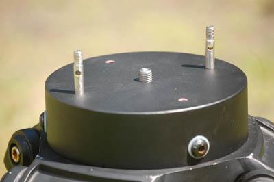 adapter2.jpg