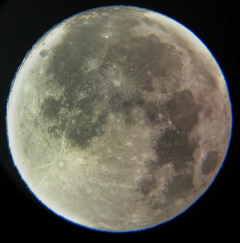 moon(small).jpg