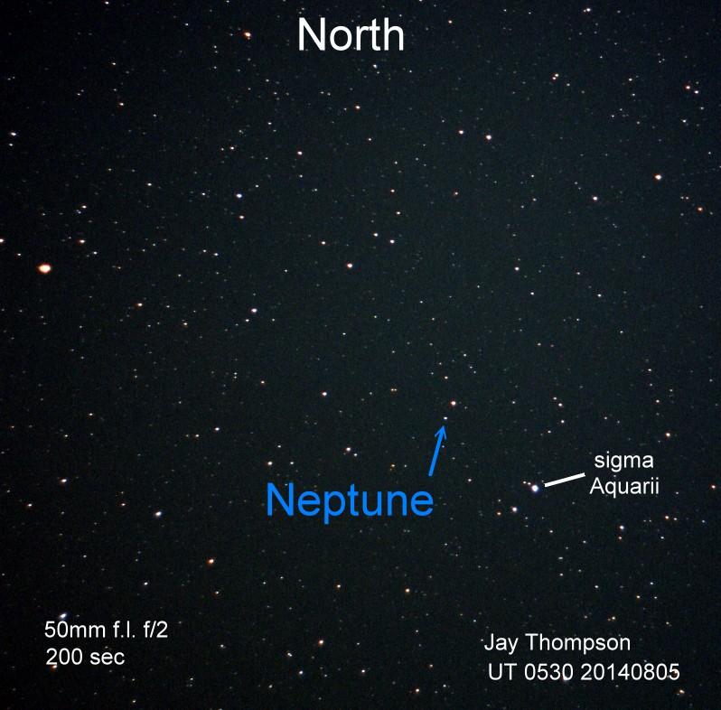 Neptune20140805UT.jpg