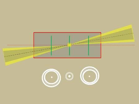 alignment.jpg