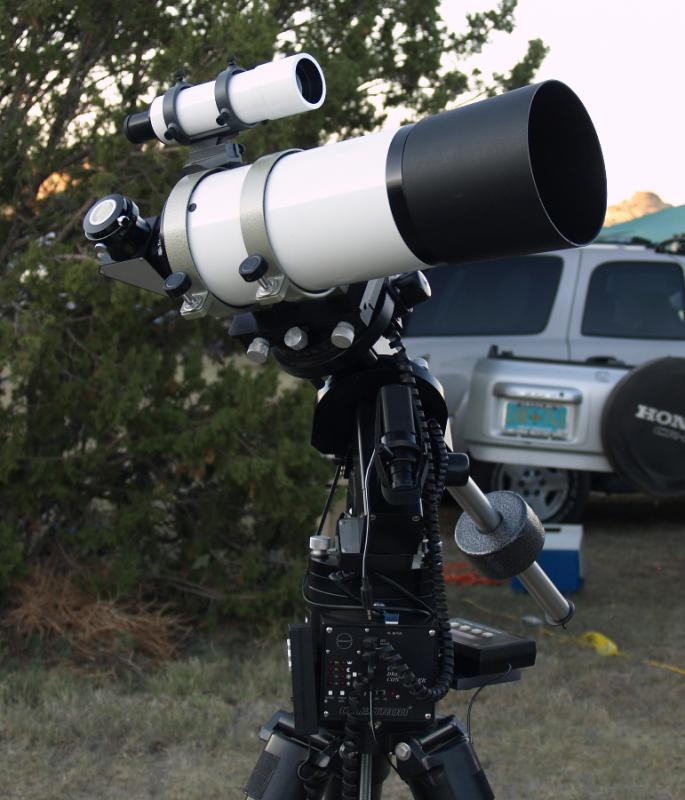 ETX-125-sm.JPG