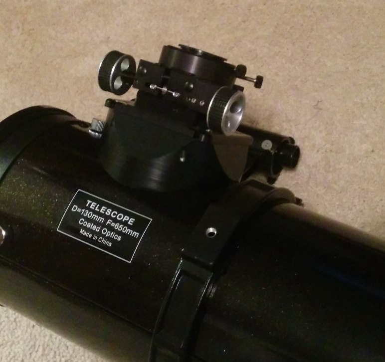 Skywatcher 130 with JMI focuser CN.jpg