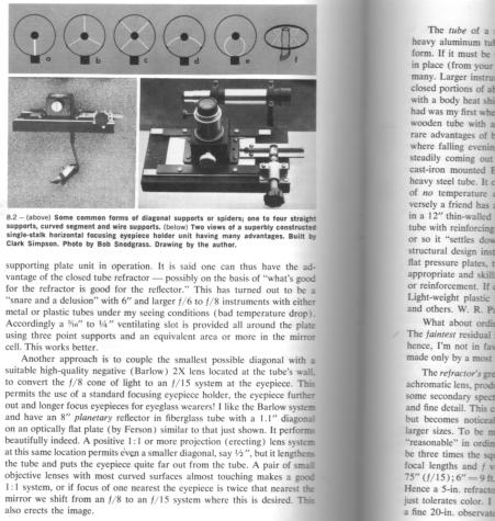 drpaulbookbluescope.jpg