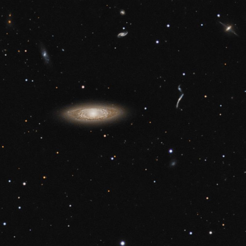 NGC4448L4X10RGB2X10R-CROP.jpg