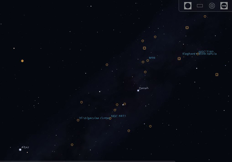 Stellarium 0.13.0_Labels.jpg