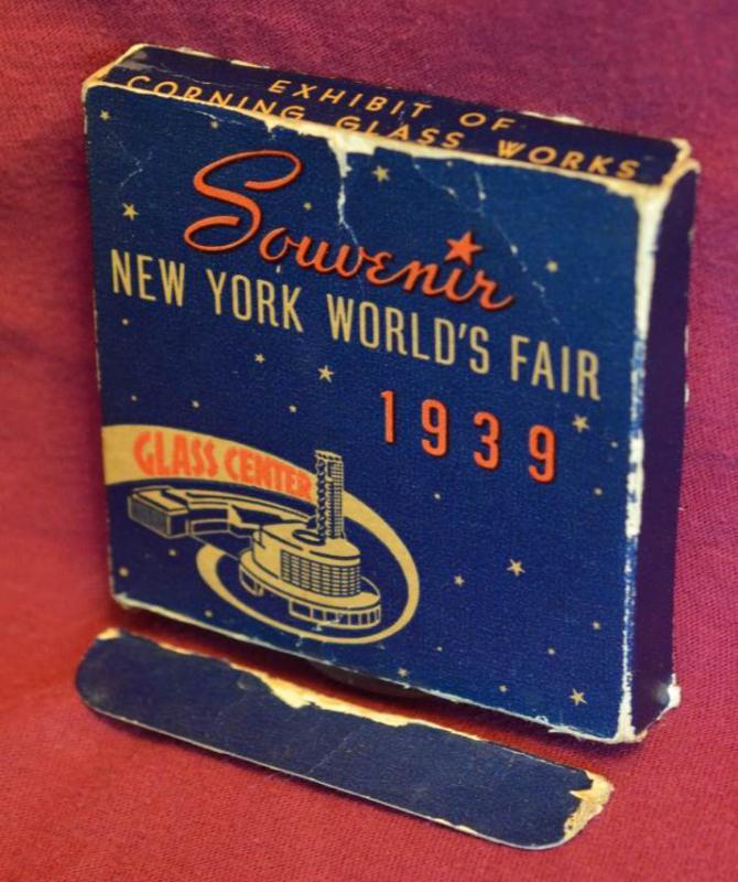 1939 World's Fair Palomar disc-LR.jpg