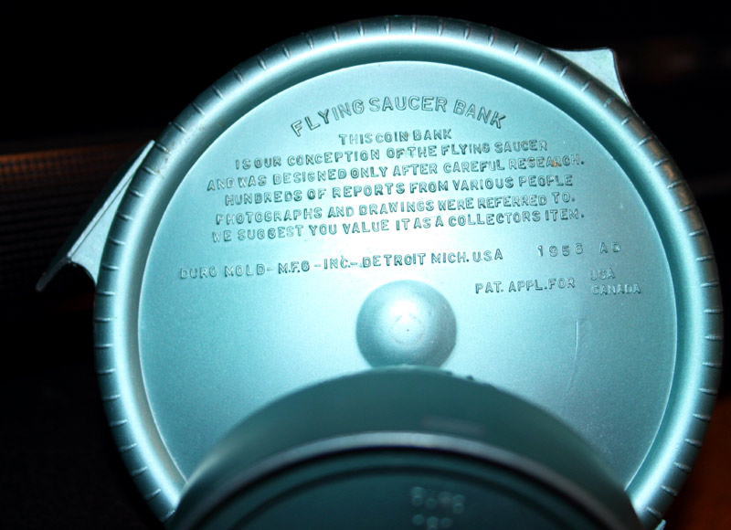 Saucer-bottom-CN.jpg
