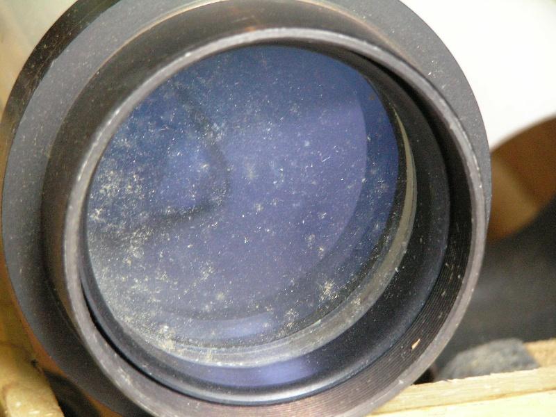 P8210003ed.JPG