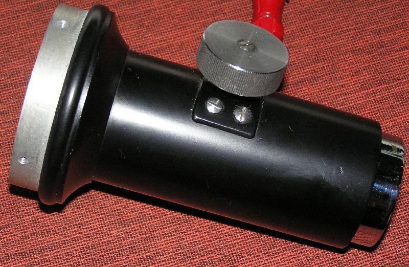 P8260004 ed 2.JPG