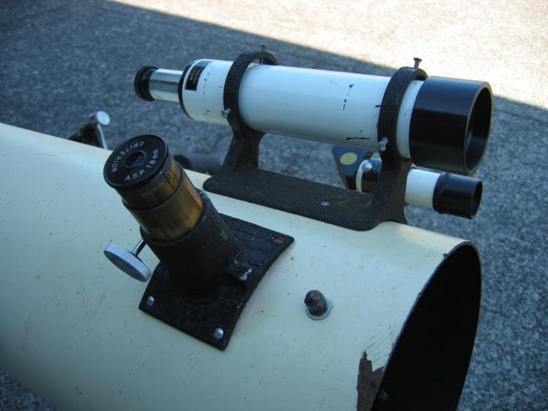 RV-8 001.JPG