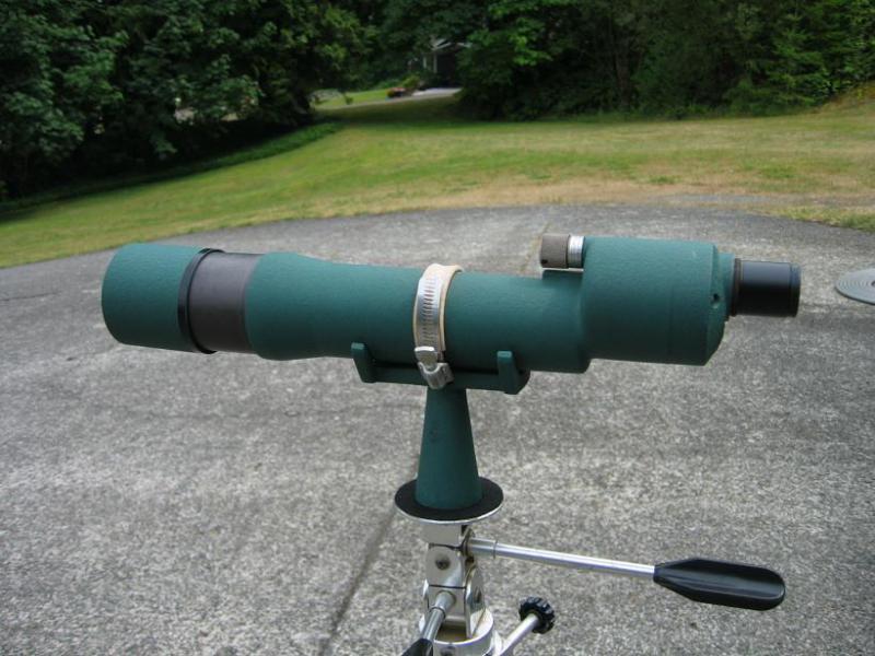 6665006-BaLscope 004.JPG