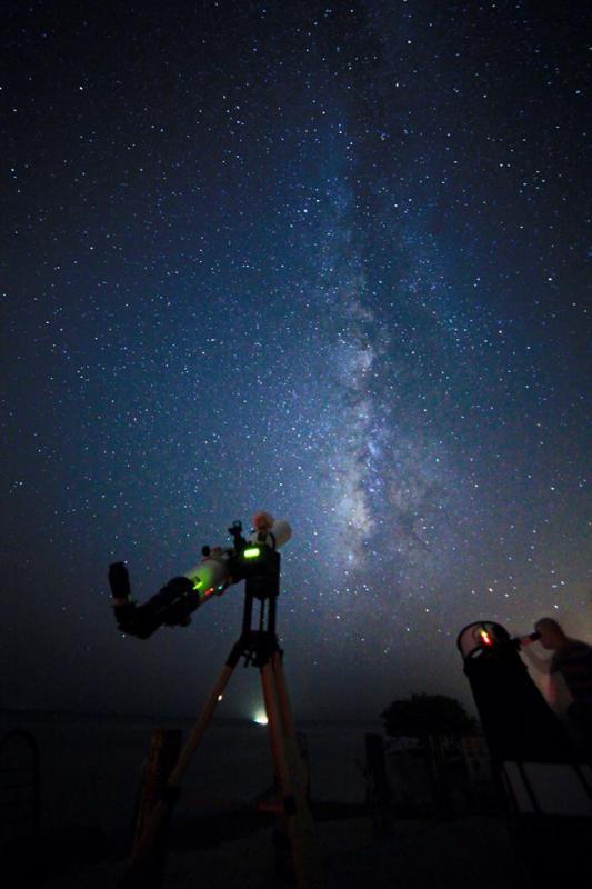 Milky Way my Scopes.jpg