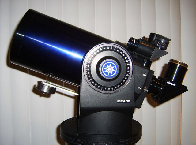 ETX125_2inchEP_32mm.jpg