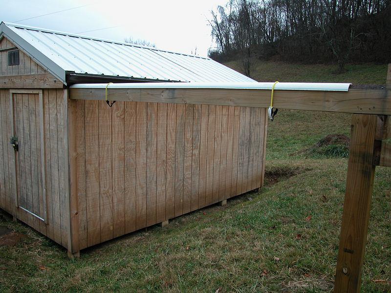 6664331-sized_Roof Rail protectors.JPG