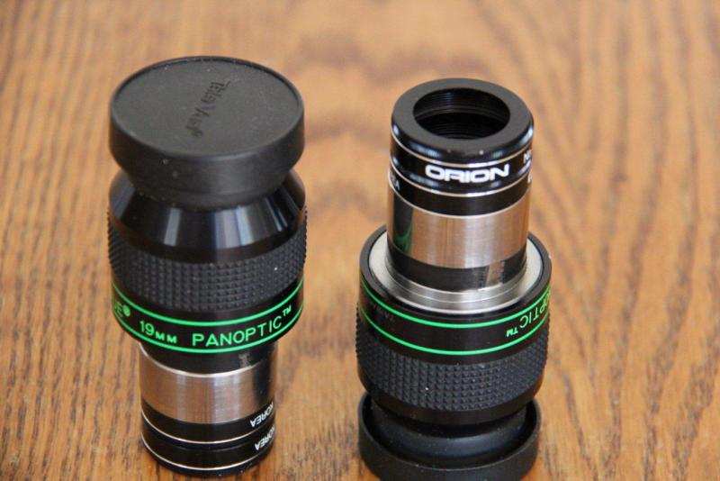 19mm Pans with 21mm aperture stop.JPG