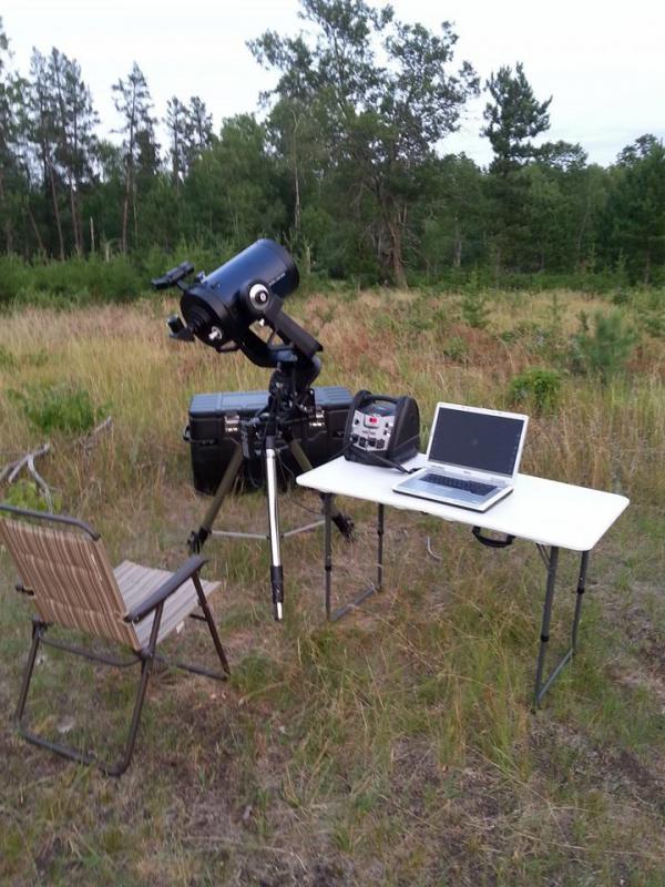 Field setup.jpg