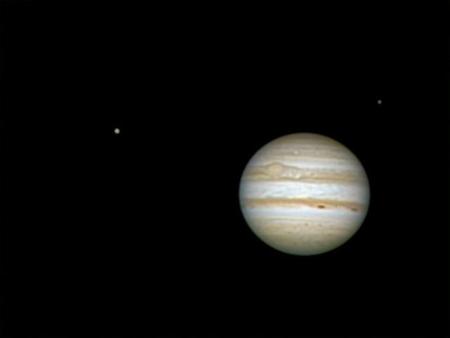 Jupiter_20111108_0302_88.jpg